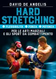 eBook - Hard Stretching