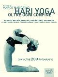 eBook - Hari Yoga. Oltre Ogni Confine