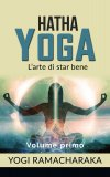 eBook - Hatha Yoga