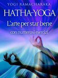 eBook - Hatha Yoga