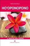 eBook - Ho'oponopono