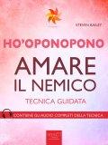 eBook - Ho'oponopono - Amare il Nemico