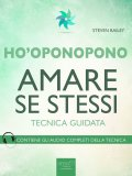 eBook - Ho'oponopono - Amare Se Stessi