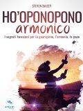 eBook - Ho'oponopono Armonico