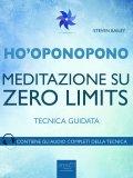 eBook - Ho'oponopono - Meditazione su Zero Limits