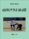 eBook - Hockey per Negati