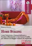 eBook - Home Staging