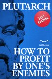 eBook - How to Profit by One's Enemies