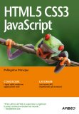 eBook - Html5 Css3 Javascript