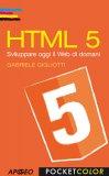 eBook - Html5 - PDF