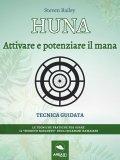 eBook - Huna - Attivare e Potenziare il Mana