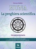 eBook - Huna - La Preghiera Scientifica