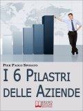 eBook - I 6 Pilastri delle Aziende