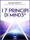 eBook - I 7 Principi di Mind3®