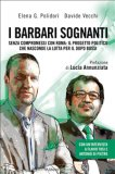 eBook - I Barbari Sognanti