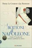 eBook - I bottoni di Napoleone