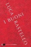 eBook - I Buoni