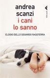 eBook - I Cani lo Sanno