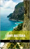 eBook - I Canti dell'Isola