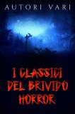 eBook - I Classici del Brivido Horror
