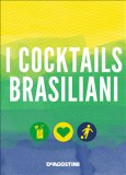 eBook - I Cocktails Brasiliani