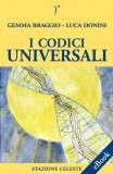 eBook - I Codici Universali - EPUB
