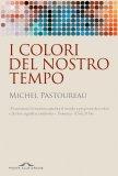 eBook - I Colori del Nostro Tempo