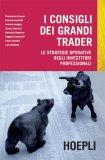 eBook - I Consigli dei Grandi Trader - EPUB
