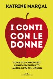 eBook - I Conti con le Donne