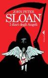 eBook - I Diari degli Angeli