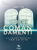 eBook - I Dieci Comandamenti
