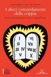 eBook - I Dieci Comandamenti della Coppia