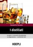 eBook - I Distillati - EPUB