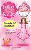 eBook - I dolcetti dei desideri