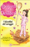 eBook - I Dolcetti dei Desideri - I Biscottini del Coraggio