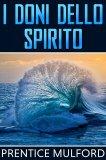 eBook - I Doni dello Spirito