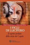 eBook - I Figli di Lucifero