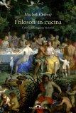 eBook - I Filosofi in Cucina