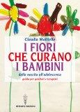 eBook - I Fiori che Curano i Bambini - EPUB