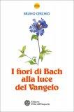 eBook - I Fiori di Bach alla Luce del Vangelo