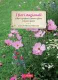 eBook - I Fiori Stagionali