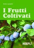 eBook - I Frutti Coltivati