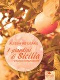 eBook - I Giardini di Sicilia - Viaggio di Iniziazione