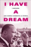 eBook - I have a Dream