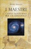 eBook - I Maestri