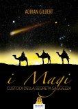 eBook - I Magi