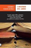 eBook - I mestieri del libro