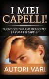 eBook - I Miei Capelli!