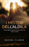 eBook - I Misteri dell'Aldilà
