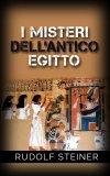 eBook - I Misteri dell'Antico Egitto